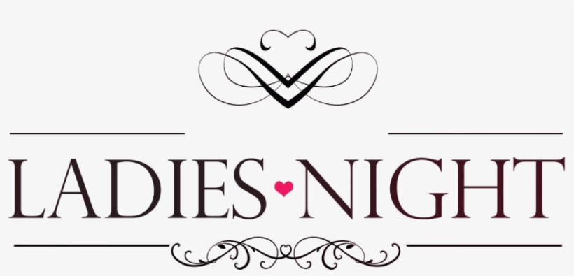 Ladies Night 9 December - Mustache Quotes PNG Image ...