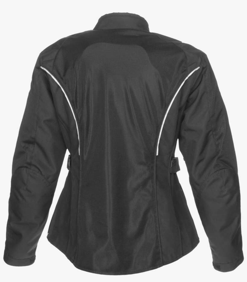 Black Winter Jacket For Women Png Background Image Adidas Jackets Mens Soccer Png Image Transparent Png Free Download On Seekpng