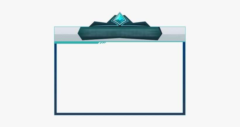 Free Transparent Overlays Png