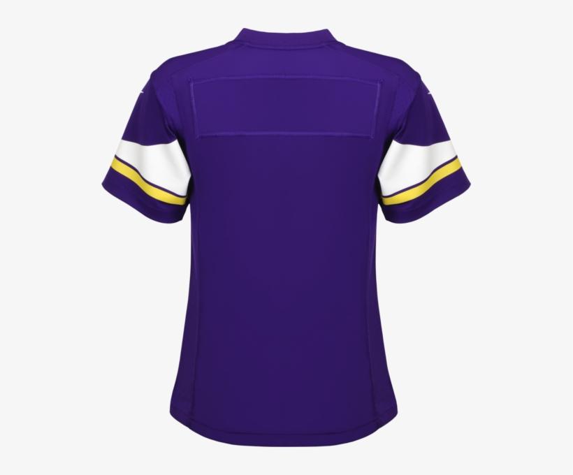 personalized vikings jersey