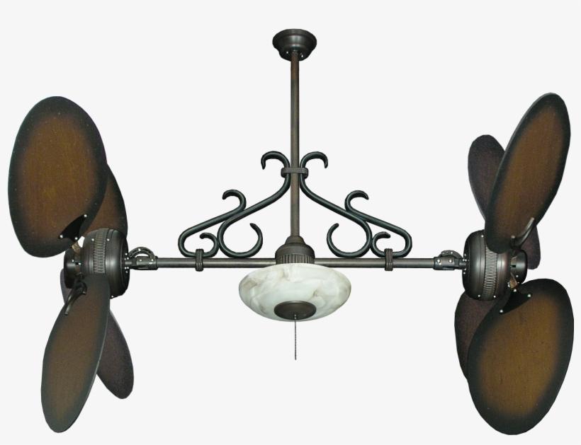 Unusual Ceiling Fans Modern