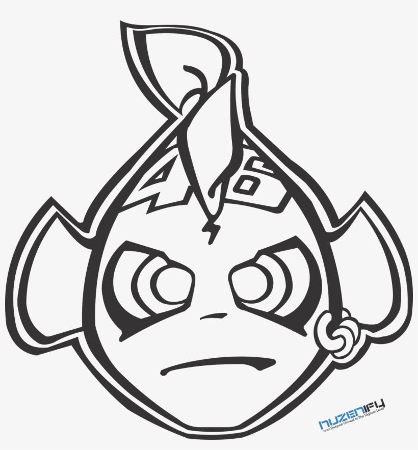 91 Koleksi Gambar Logo Animasi Hewan Gratis Terbaru