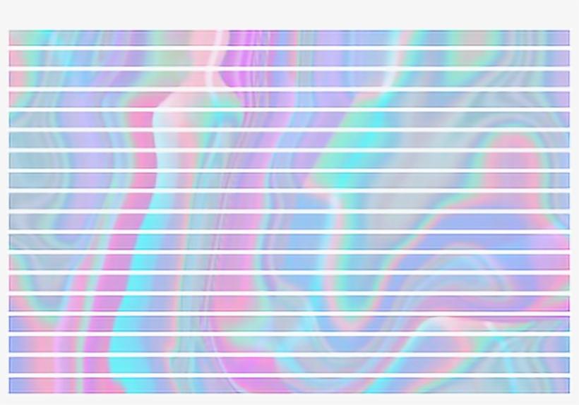Aesthetic Hologram Wallpaper Hd Total Update