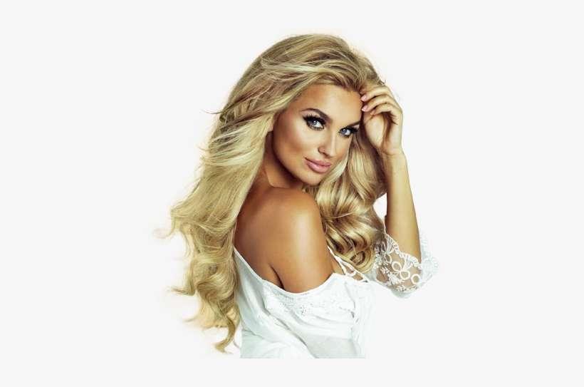 Beach Blonde Bridgit Mendler Hot Png Image Transparent Png Free Download On Seekpng