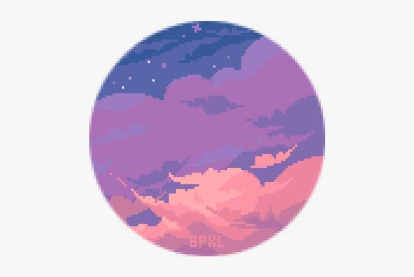 Tumblr - Transparent Pixel Icons PNG Image | Transparent PNG