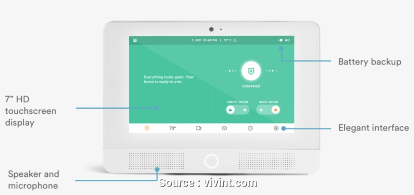 Vivint Smart Thermostat Wiring Diagram Smart Home Control ... on power supply for thermostat, relay for thermostat, fuse for thermostat, batteries for thermostat, wire for thermostat, housing for thermostat, frame for thermostat, sensor for thermostat, transformer for thermostat,
