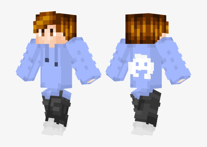Christmas Discord.Discord Hoodie Cookie Christmas Skin Minecraft Png Image