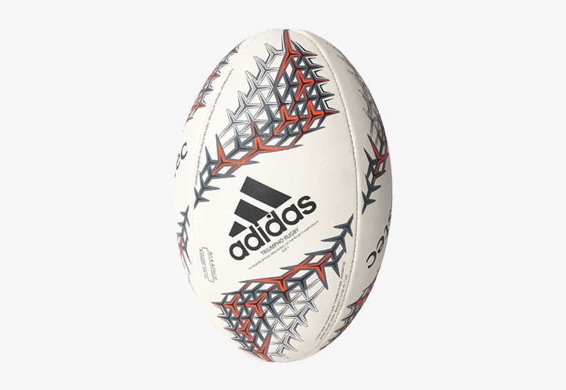 Silicio lista Shipley  All Blacks Championship Rugby Ball - Adidas Rugby Ball PNG Image |  Transparent PNG Free Download on SeekPNG