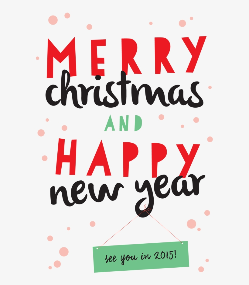 wishing you all a very merry christmas happy new year poster png image transparent png free download on seekpng wishing you all a very merry christmas