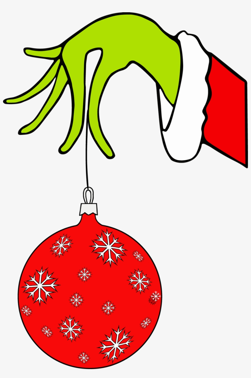 Grinch You Re A Mean One Mr Grinch Svg Png Image Transparent Png Free Download On Seekpng Hair hands doge head doritos parrots snoop dogg amazon android kitkat apple iphone cinderella. you re a mean one mr grinch svg png