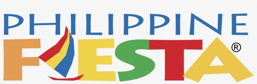 Fiesta clipart filipino fiesta, Fiesta filipino fiesta Transparent FREE for  download on WebStockReview 2020