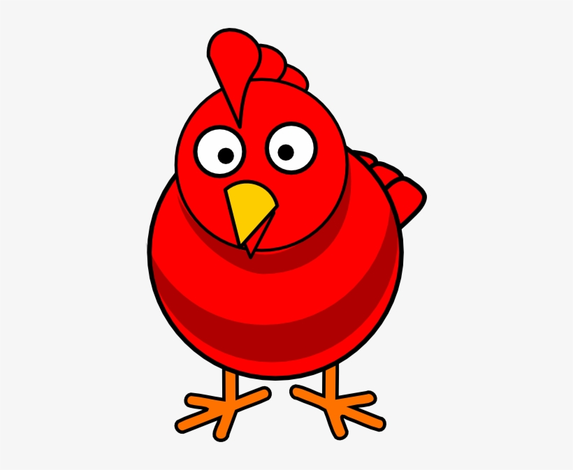 Download This Image As Farm Animals Cartoon Png Png Image Transparent Png Free Download On Seekpng