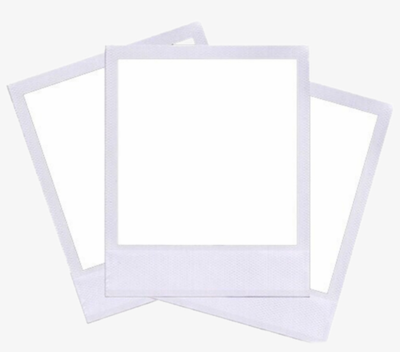 Polaroid 📸 Remixit Polaroid Aesthetic Myfav Freetoedit