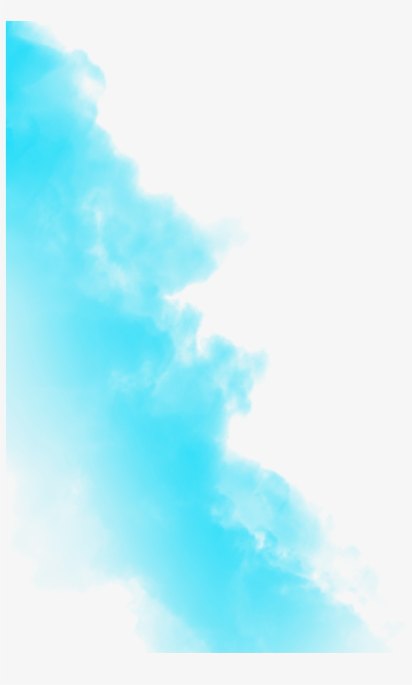 smoke bomb effect cumulus png image transparent png free download on seekpng smoke bomb effect cumulus png image