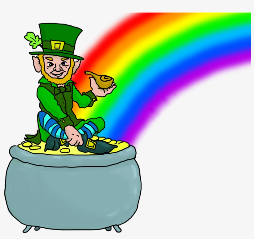 Leprechaun 3828614 1920 Leprechaun Clipart Png Image Transparent Png Free Download On Seekpng Edit and share any of these stunning. seekpng