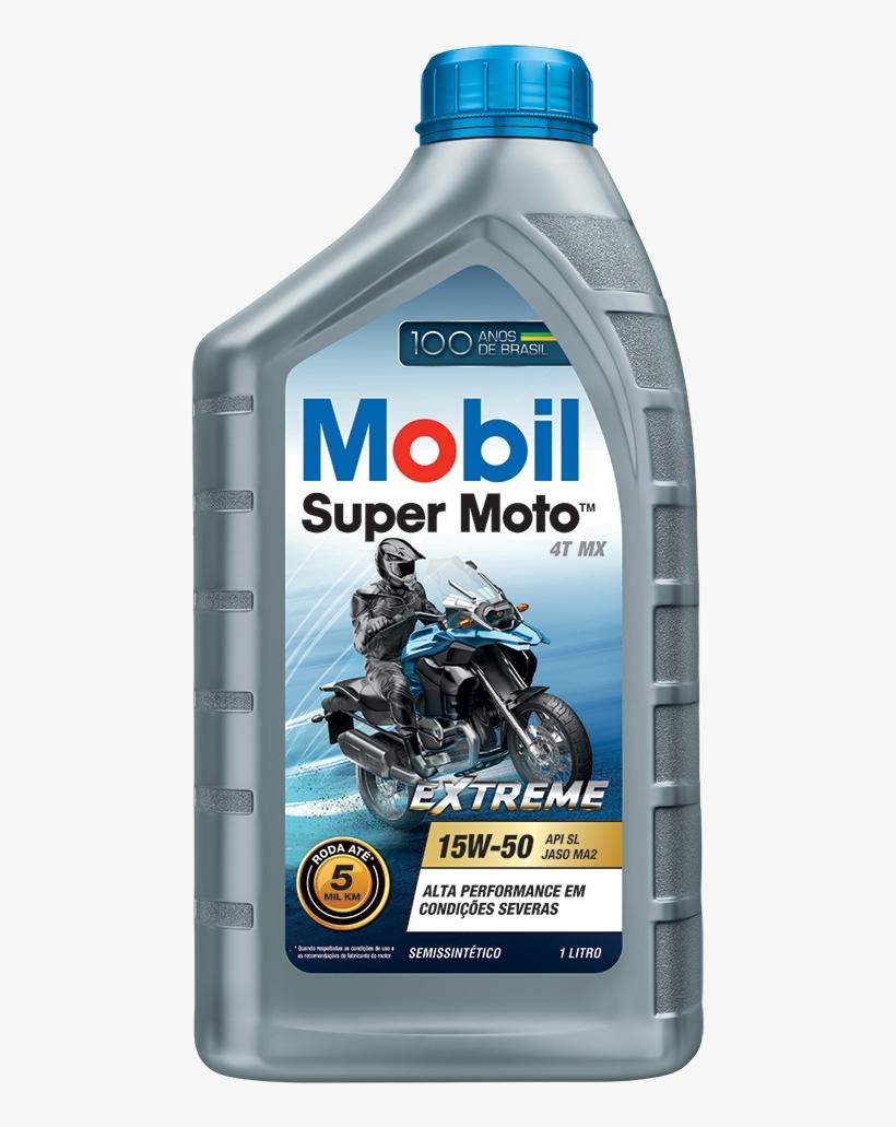 Msm Extreme 15w50 Mobil Super Moto 10w30 Png Image Transparent