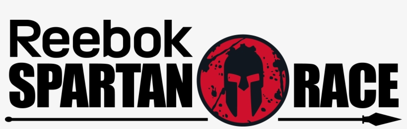Spartan Race Logo Vector PNG Image | Transparent PNG Free