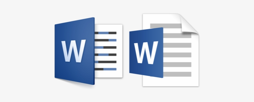 Is Microsoft Word An Operating System - Microsoft Word 2016 Icon PNG