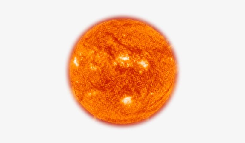 Sun Transparent Background - Animated Sun Gif Transparent@seekpng.com