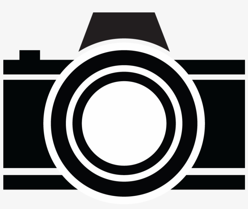 18lovely Camera Clipart More Image Ideas Camera Vector Png Free Png Image Transparent Png Free Download On Seekpng