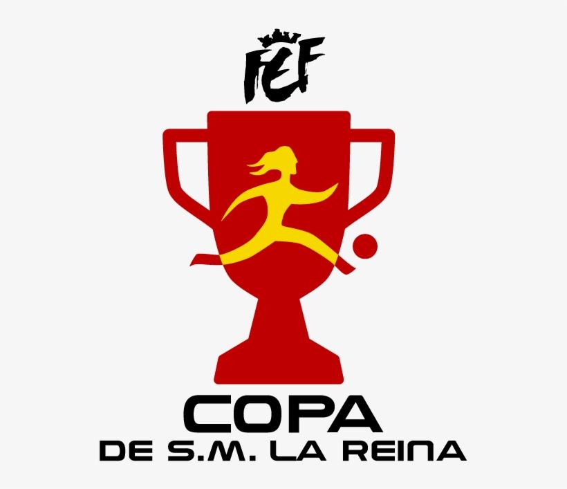 Copa Del Rey Png : Copa Del Rey Copa Del Rey Png ...