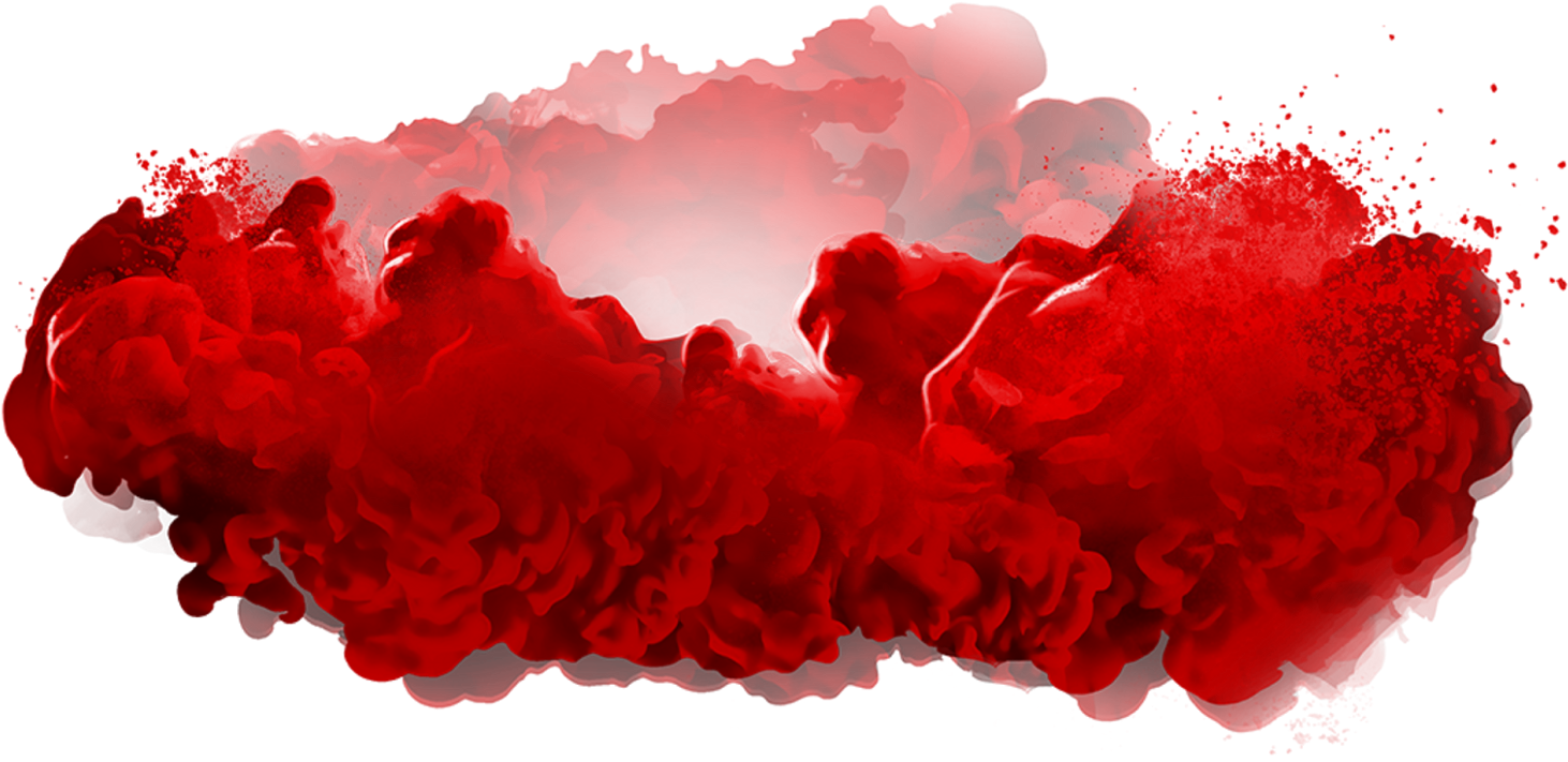 red smoke transparent images png transparent background red smoke png full size png download seekpng red smoke transparent images png