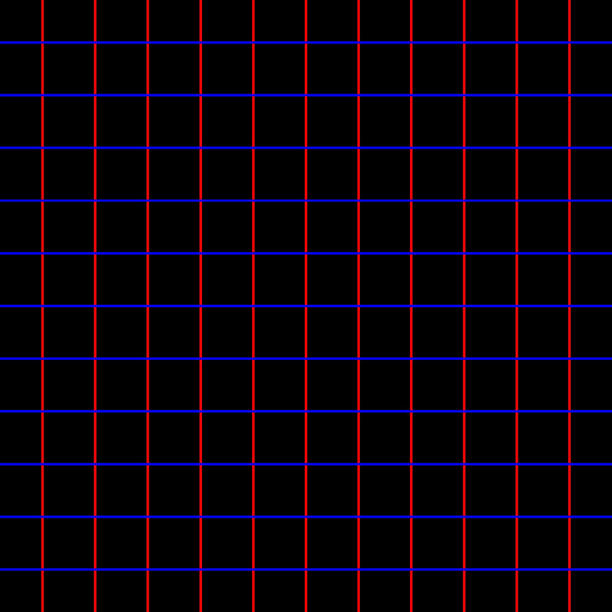 цветов картинки лист в клетку для презентации нежный время оригинальный