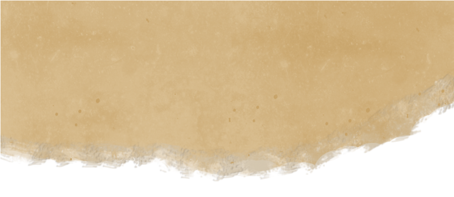 Ripped Page - Torn Brown Paper Png (900x401), Png Download