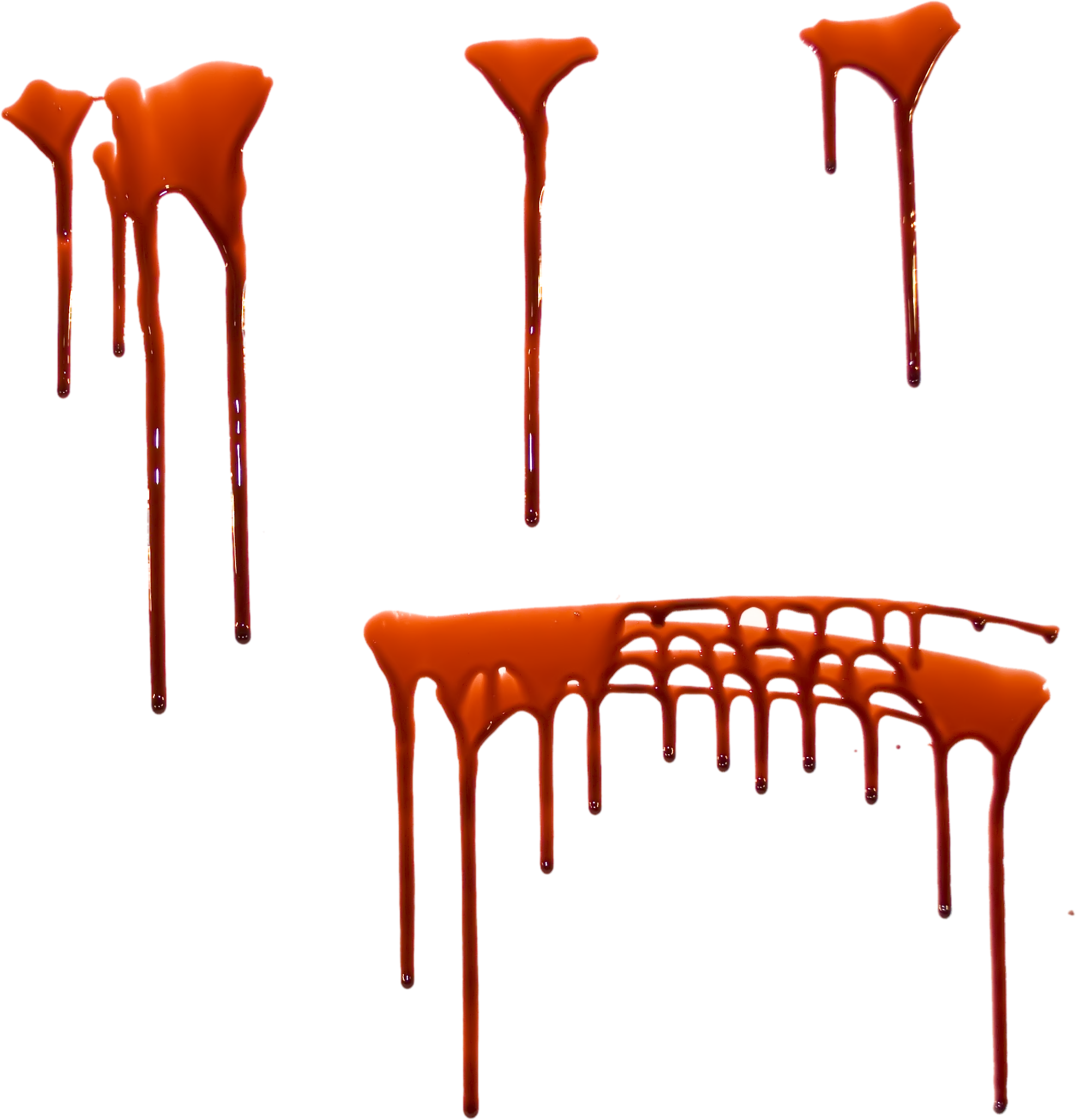 Drip Texture Png Blood Dripping Png Transparent Full Size Png Download Seekpng You can use these horror textures to create grunge blood. drip texture png blood dripping png