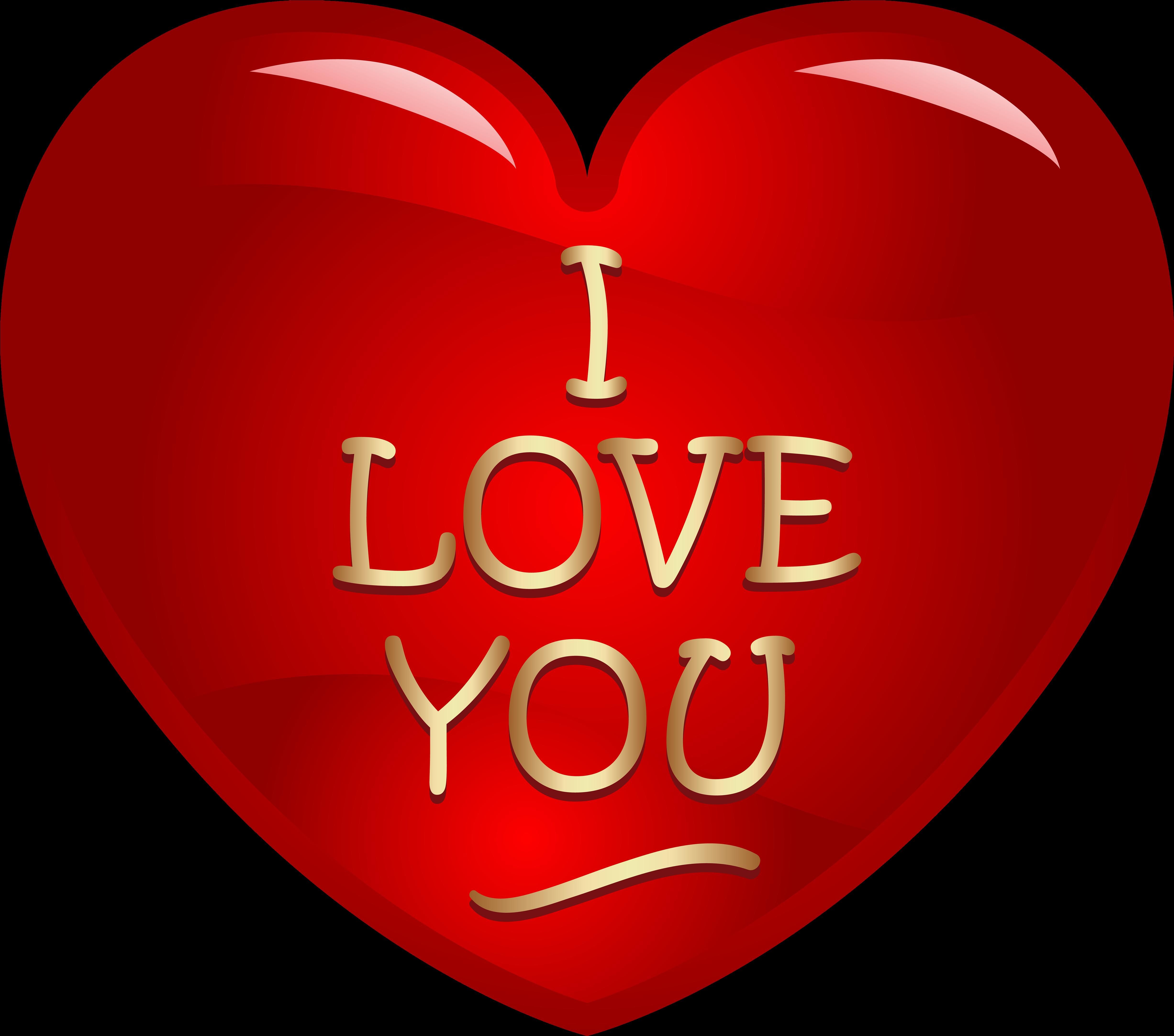гадание картинки сердечки на английском подборки призваны повышать