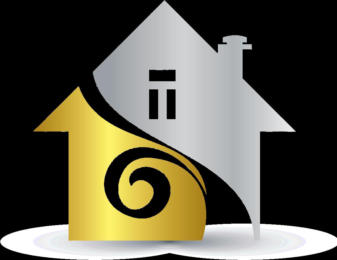 логотип агентства недвижимости картинки могут быть проблемы
