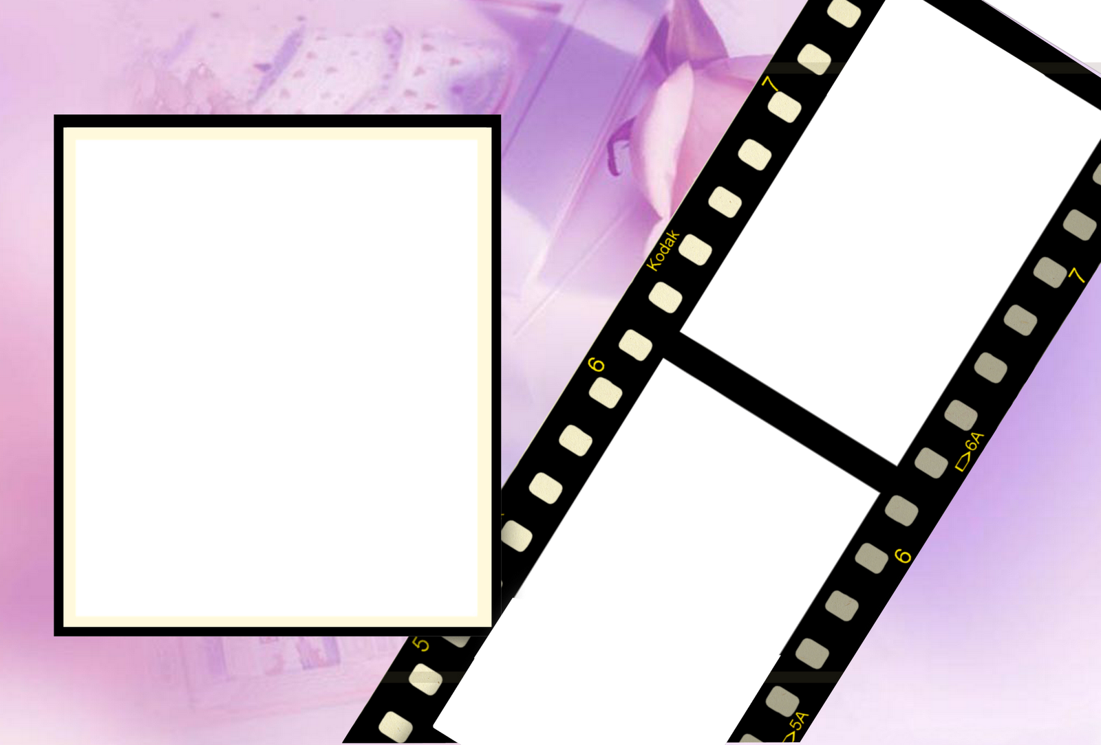 Albums Frames Engagement Frames Love Frames Marriags Wedding Full Size Png Download Seekpng