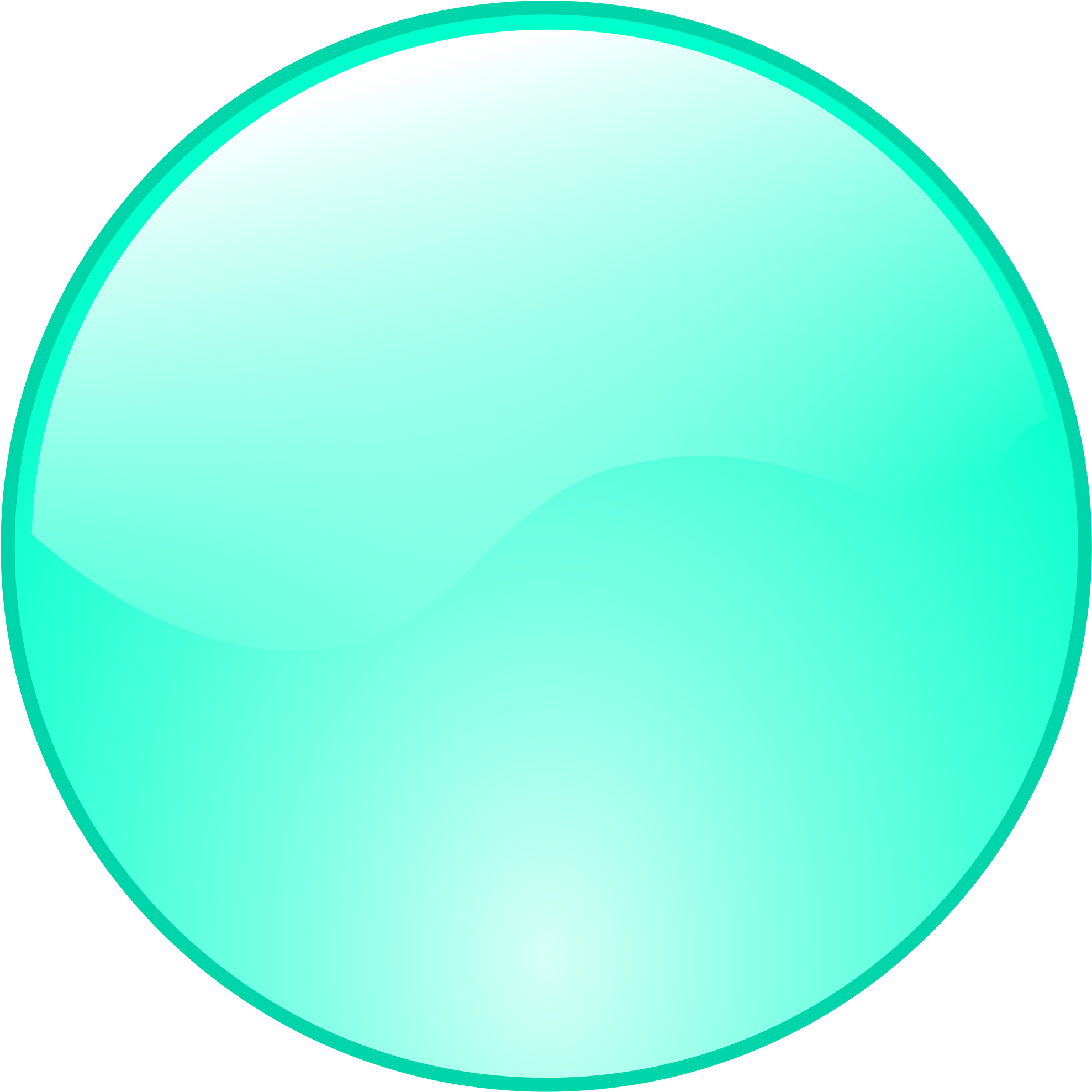 Banner Library Stock File Icon Turquoise Wikipedia - Turquoise Icon