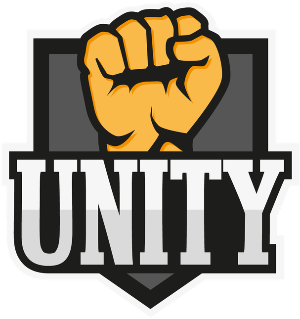 Unity Gaming Org - Nome De Guilda Free Fire | Full Size PNG