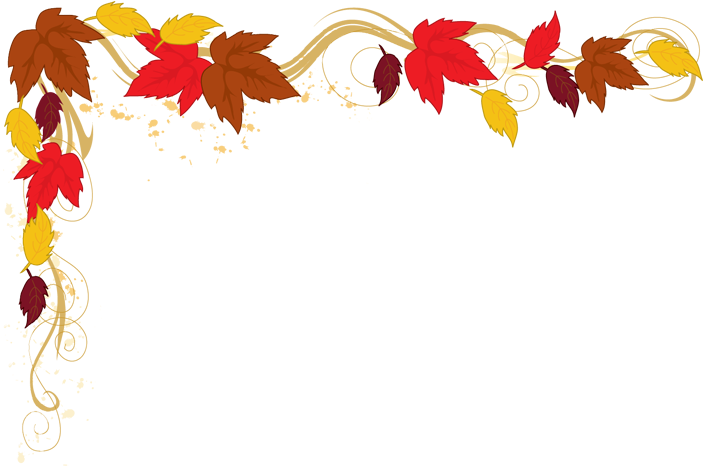 Thanksgiving Border Fall Border Autumn Free Borders Fall Leaves Border Transparent Full Size Png Download Seekpng Affordable and search from millions of royalty free images, photos and vectors. thanksgiving border fall border autumn