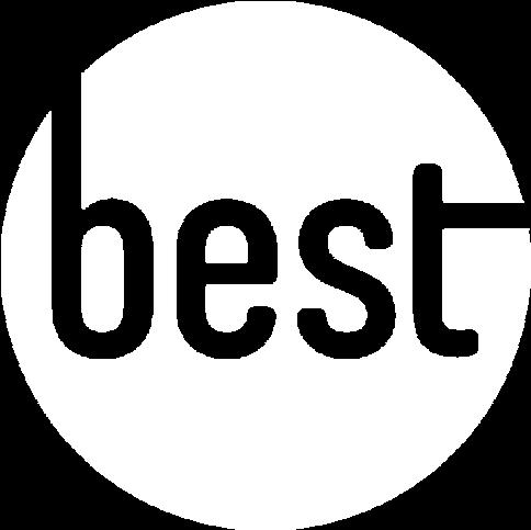Pfizer Logo White Png | Full Size PNG Download | SeekPNG