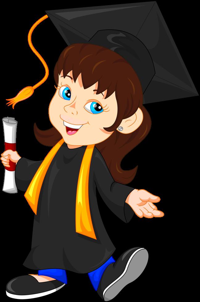 Картинка студента для детей на прозрачном фоне