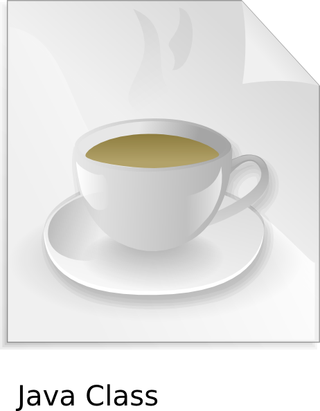 This Free Clipart Png Design Of Hot Coffee Clipart Full Size Png Download Seekpng