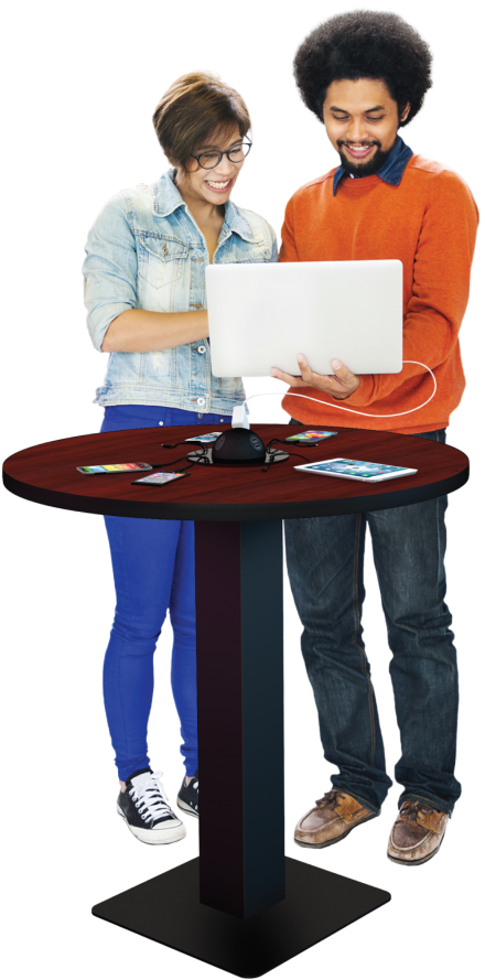 People At Table Png Sitting At Table Png Full Size Png Download