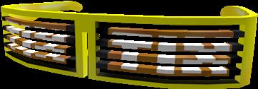 dec48996ee Tixswag Shutter Shades - Roblox Com Shutter Shades (420x420)