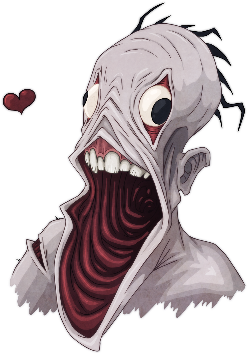 Amnesia Monster Png Amnesia The Dark Descent Png Full Size Png Download Seekpng
