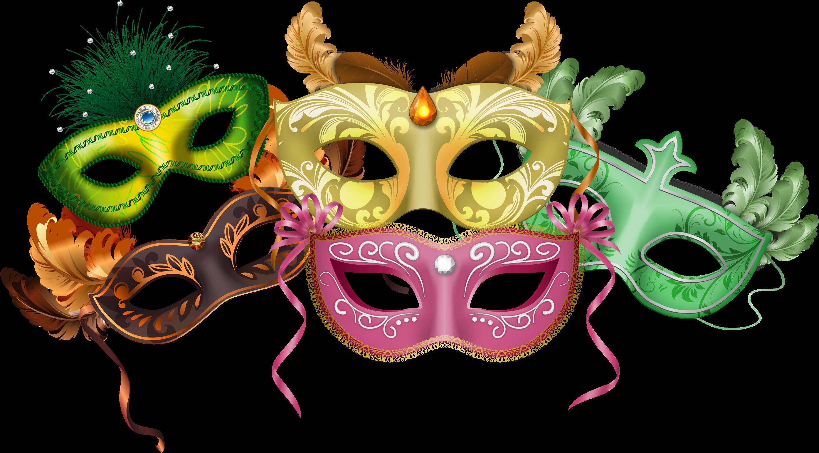 картинки для масок для театра центрифугируете