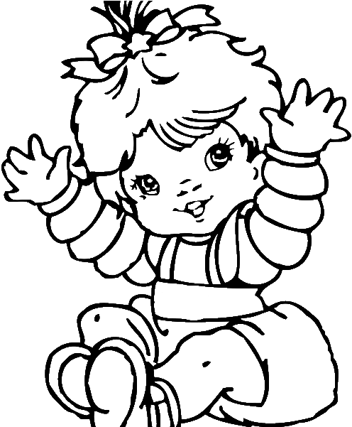 coloring pages : Disney Coloring Pages For Girls Fresh Coloring ... | 601x496