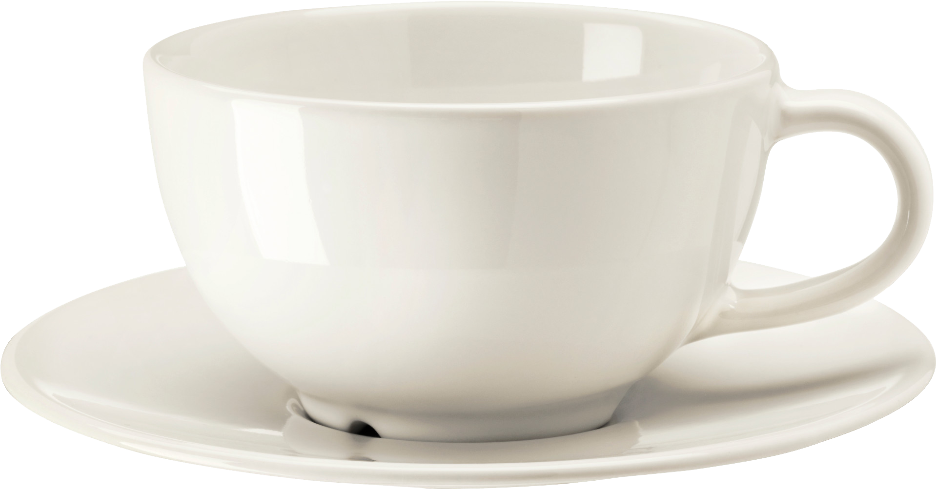Tea Cup Png Pic Transparent Background Black Tea Cup Png Full Size Png Download Seekpng