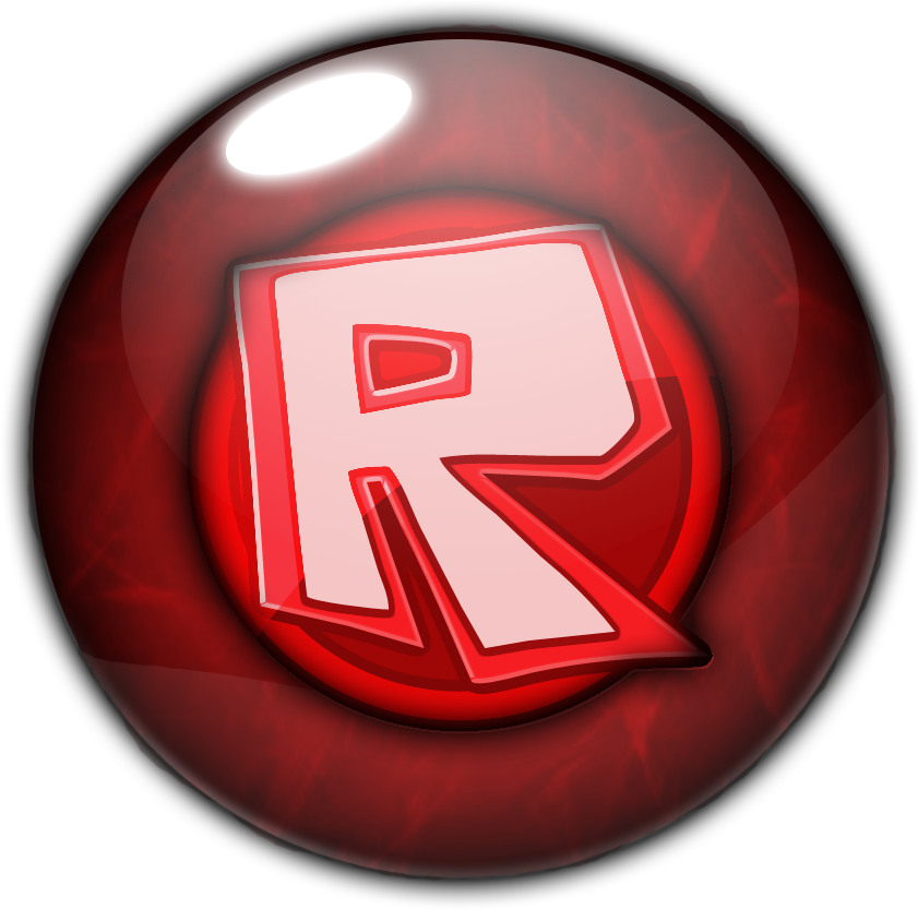 Old Roblox Studio Logo Full Size Png Download Seekpng - old roblox studio logo