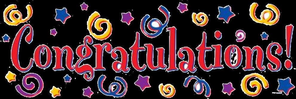 Поздравление по английски с победой
