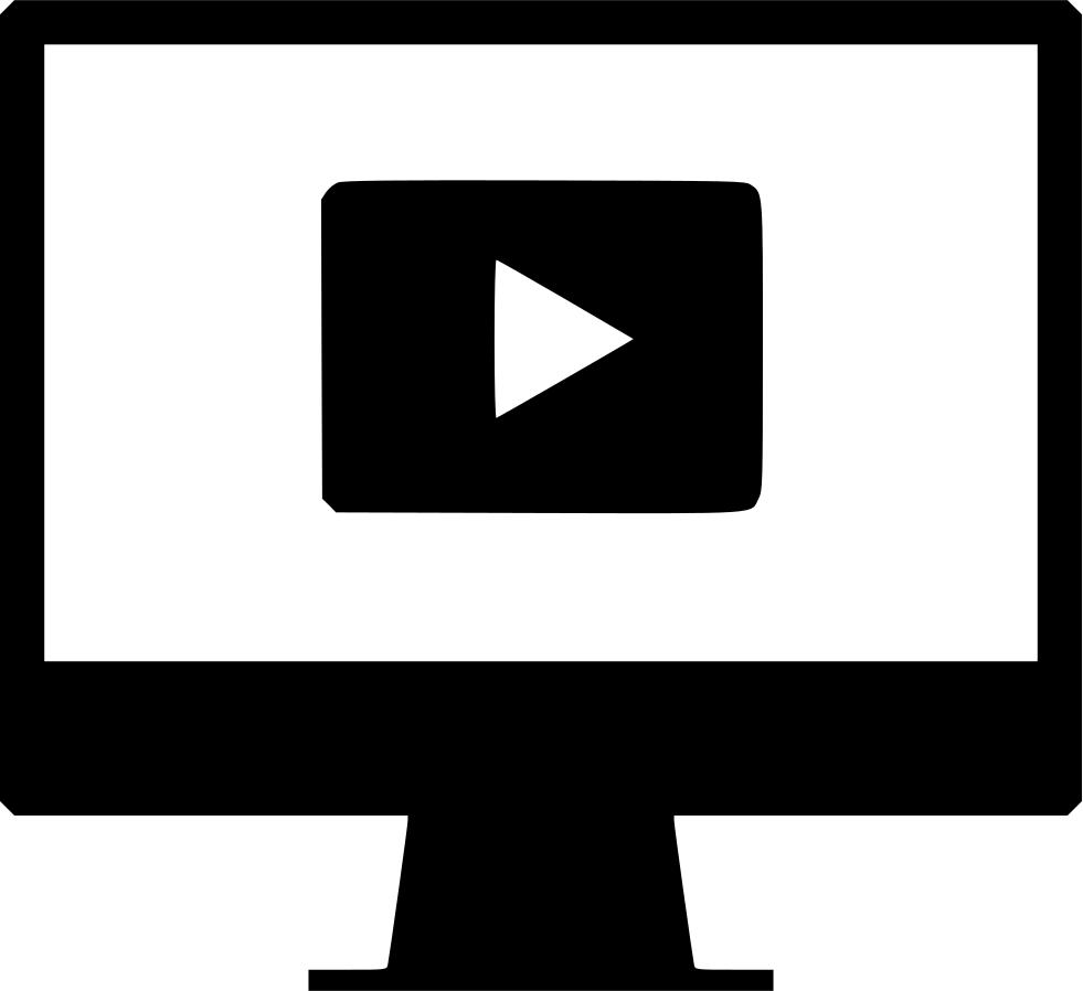 Youtube Full Screen Half Screen