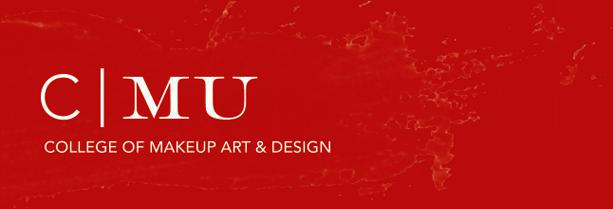 Cmu College Of Makeup Art Design