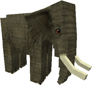 Elephant Png File / Download icons in all formats or edit them for your designs.