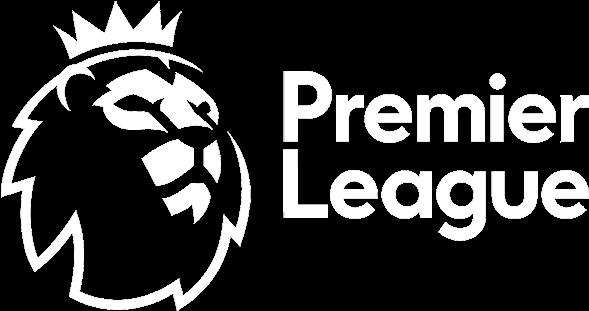 Logo English Premier League 2018 19 Full Size Png Download Seekpng